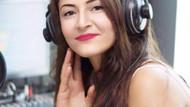 Genç şarkıcı evinde ölü bulundu: İntihar mı, cinayet mi?