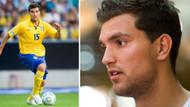 Gençlerbirliği ve Manisaspor'un eski futbolcusundan acı haber