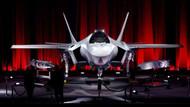 ABD'den flaş F-35 kararı! Tüm uçuşlar askıya alındı