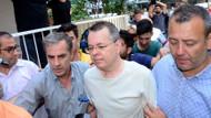 NBC: Papaz Brunson konusunda Türkiye ve ABD gizlice anlaştı