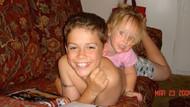 Bir sosyopatın annesi olmak: 13 yaşındaki oğlum 4 yaşındaki kızımı soğukkanlılıkla öldürdü