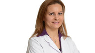 Fulya Gürkan: Kronik hastalığı olan 65 yaş üstü herkes grip aşısı olmalı