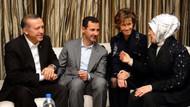 Nereden Nereye... Yeni Şafak: Türkiye ve Suriye orduları birlikte savaşabilir