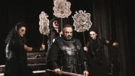 İstanbul Şehir Tiyatroları'nda 7 oyun seyirciyle buluşacak