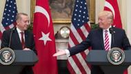 Financial Times: Brunson'ın bırakılması Türkiye-ABD ilişkilerinin yeniden inşası için bir şans