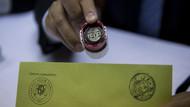 24 Haziran'ı bilen ORC'den yerel seçim anketi: Hangi parti ne kadar oy alıyor?
