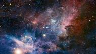 Uzaydan gizemli sinyal! Uzaylılar bizimle bağlantı mı kurmaya çalışıyor?