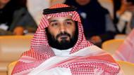 New York Times: Cemal Kaşıkçı operasyonuna Prens Selman onay verdi, cinayeti arkadaşı işledi