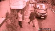 Cemal Kaşıkçı'ya ait olduğu iddia edilen korkunç fotoğraflar ortaya çıktı