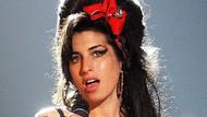 Amy Winehouse'un hayatı film oluyor