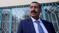 Wall Street Journal: Cemal Kaşıkçı, Suudi konsolosun gözleri önünde öldürüldü