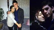Karım kayboldu diye polise gitti cinayetin altından yasak aşk şüphesi çıktı