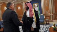 New York Times: ABD istihbaratı Selman'ın rolü olduğuna ikna oldu!