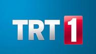 TRT 1'in yeni dizisi Vuslat'a bomba bir oyuncu daha katıldı!