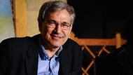 Orhan Pamuk'un Masumiyet Müzesi'ni öneren öğretmene müstehcenlik suçlaması