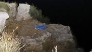 Alacaklarını tahsil edemeyen pırlanta toptancısı intihar etti