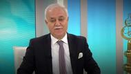 Nihat Hatipoğlu AK Parti Diyarbakır adayı mı?