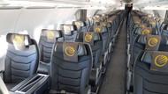 Ünlü hava yolu şirketi Primera Air iflasını açıkladı