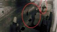 Taksim'deki tecavüz dehşetinde mahkeme kararını verdi