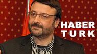 Ünlü medya yöneticisi Alo Fatih yeşil sahada ortaya çıktı!
