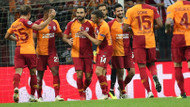 Yayın krizi çözüldü! Galatasaray Porto maçı hangi kanalda olacak?