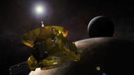 Uzayın derinliklerinde yeni gezegen bulundu: Gulyabani