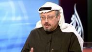 Suudi Arabistan: Cemal Kaşıkçı, başkonsoloslukta yaşanan arbedede öldü