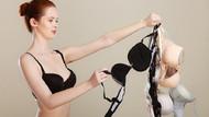 Göğüslerinizin şeklini değiştirecek 6 yanlış hareket