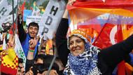 Ahmet Hakan: AK Parti ile HDP aynı safa düşmüş gibi