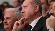 AKP yerel seçimlerde CEO'ları aday gösterebilir