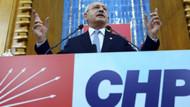 Kulislere göre CHP'nin yerel seçim planı ne?