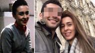 Türk sevgilisinden Faslı hostese şok: Evlilik vaadiyle...