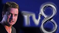Acun Ilıcalı Star TV'de final yapan diziyi TV8'e transfer etti!