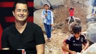 O Ses Türkiye'yi yapan çocuklara Acun Ilıcalı'dan mesaj var: İlk işim sizi bulmak olacak