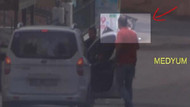 Dolandırıcılık çetesi, polise yakalanmamak için medyum tutmuş