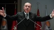 Fehmi Koru: AK Parti'yi büyük bir sürpriz bekliyor