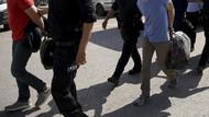 FETÖ'den gözaltına alınan 9 havacı itirafçı oldu