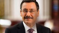 Son dakika: MHP'nin Ankara adayı Melih Gökçek mi?
