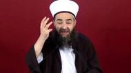 Cübbeli Ahmet yeni eğitim modelini hedef aldı: Anaokulunda Kuran öğretecek misin?