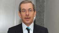 Sevilay Yılman: Kılıçdaroğlu, İstanbul için Abdüllatif Şener'i düşünüyor