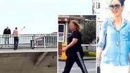 İntihar etmek için köprüye çıkan adama atla demişlerdi! Cezaları belli oldu
