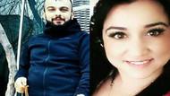 Poşet cinayeti davasında Bölge Adliye Mahkemesi kararı onadı