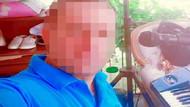 Lise öğrencisi kıza cinsel istismarda bulunmakla suçlanan piyanist tutuklandı