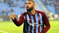 Cevat Kol: Trabzonspor'da gençleri özel uçakla eğlenceye götüren abileri var