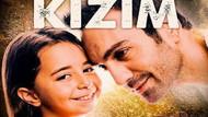 Kızım'ın Öykü'sü Beren Gökyıldız ne kadar kazanıyor? Gerçek ailesi kimdir?
