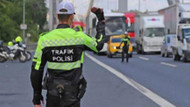 Trafikte yeni dönem: Bu cezalar cep yakacak