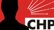 İşte CHP'de İstanbul adaylığı için konuşulan isim