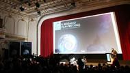 6. Boğaziçi Film Festivali başladı