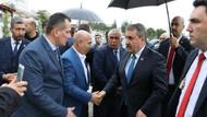 BBP'deki kavga sürüyor! Mustafa Destici'nin istifası gündemde