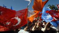 MHP'nin desteği olmazsa AK Parti İstanbul ve Ankara'yı alamıyor